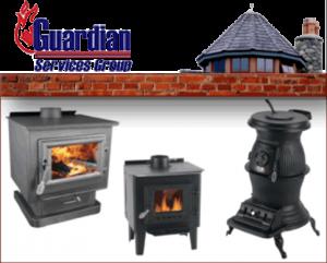 guardian chimney