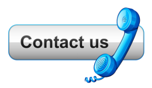 contact_us_