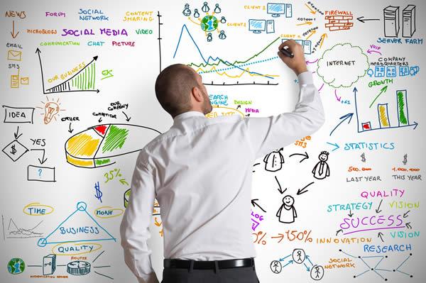 Cahill Web Studio Digital Marketing Excellence