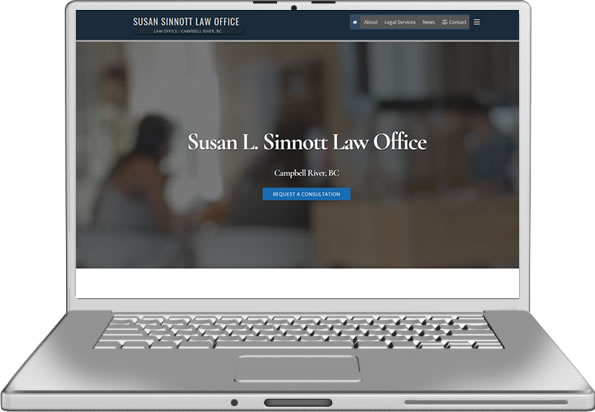 Susan L. Sinnott Law Office